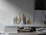 web-16-February-2017-9.35am-Studio-shelf-with-pots-and-books-copy