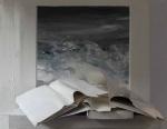 web-17-January-2017-12.25pm-Winter-sea-and-books-
