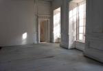 3 March 2014 2.57pm Interior