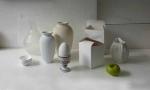 3 September014 12.25pm White still life with egg cup jpg